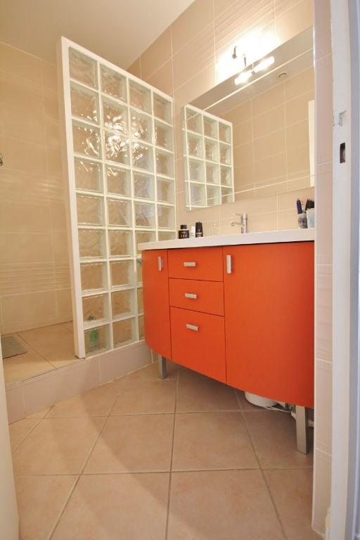 Sale house / villa Beaurepaire 184500€ - Picture 3