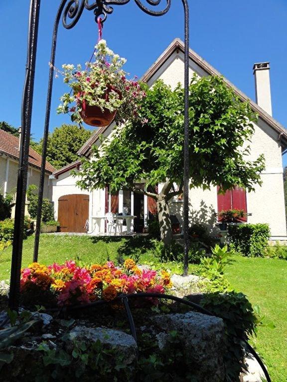 Verkauf haus Louveciennes 850000€ - Fotografie 2