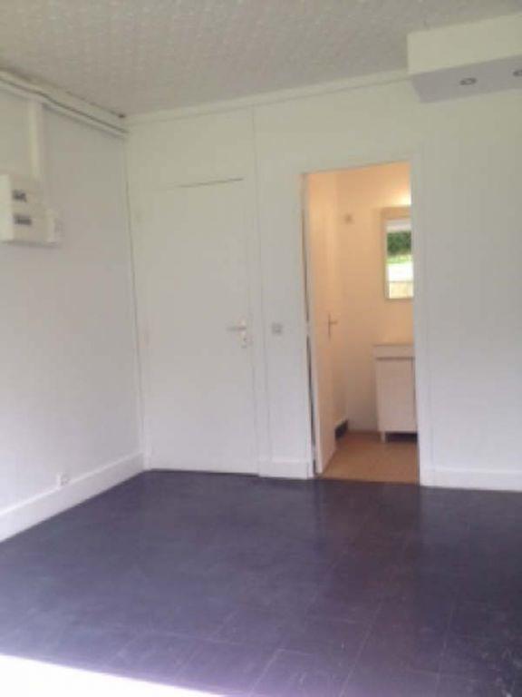 Venta  apartamento Louveciennes 75000€ - Fotografía 3