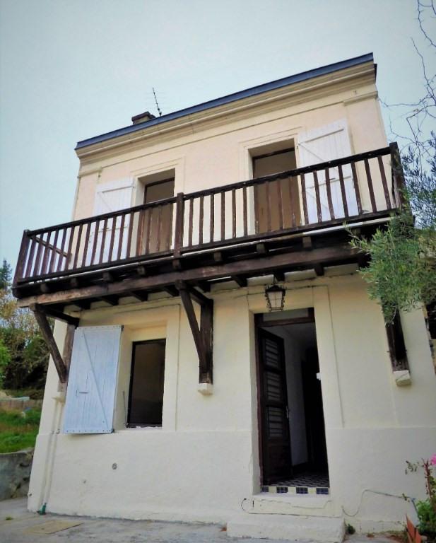 Vente maison / villa St andre de cubzac 186900€ - Photo 1