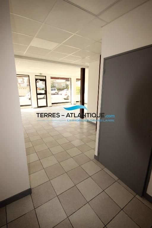 Alquiler  local Quimper 1150€ CC - Fotografía 4