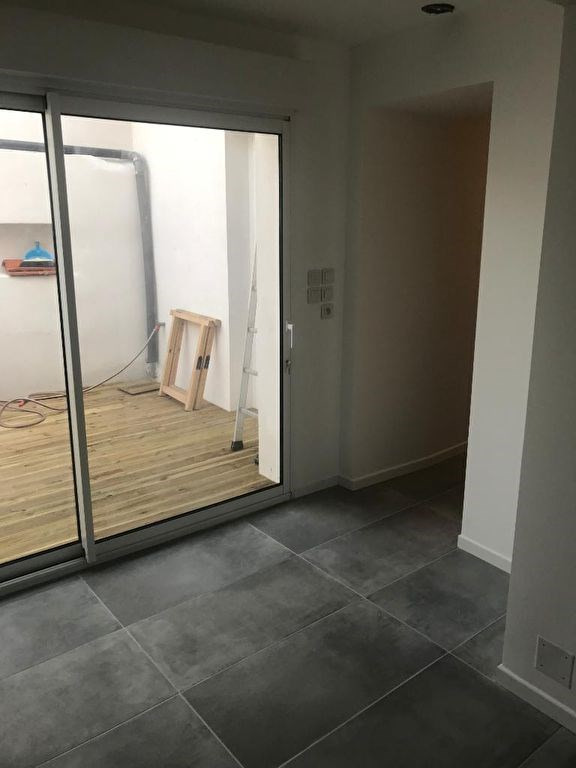 Venta  casa Lagord 283500€ - Fotografía 4