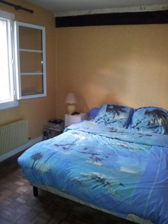 Location maison / villa Saint martin des bois 480€ CC - Photo 8