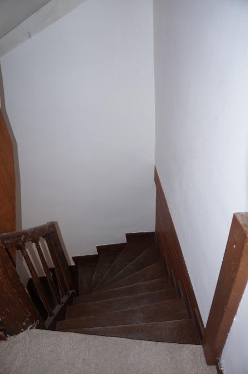 Rental house / villa Alzonne 662€ CC - Picture 11