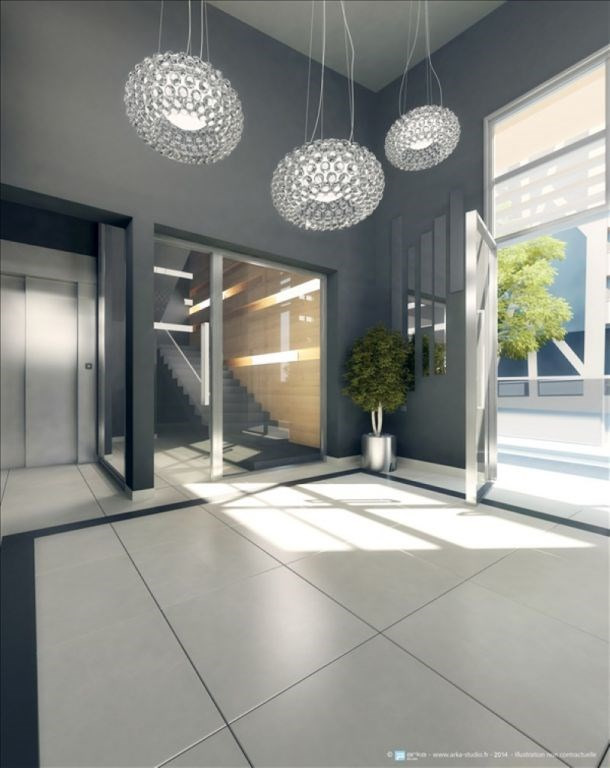 Vente immeuble Aix en provence 279900€ - Photo 1