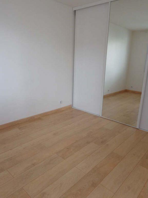 Alquiler  apartamento St michel sur orge 742€ CC - Fotografía 3