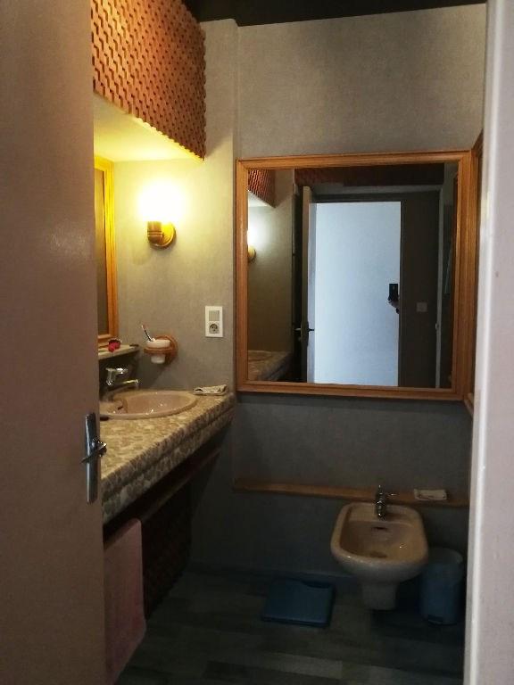 Vente appartement Toulon 187000€ - Photo 3