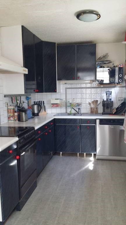 Vente maison / villa Ollainville 495000€ - Photo 6