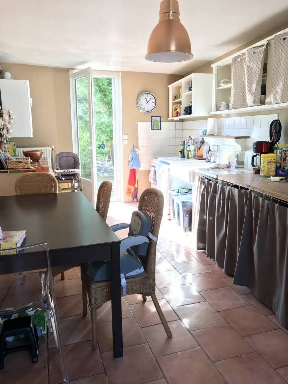 Vente maison / villa Arpajon 329 000€ - Photo 4