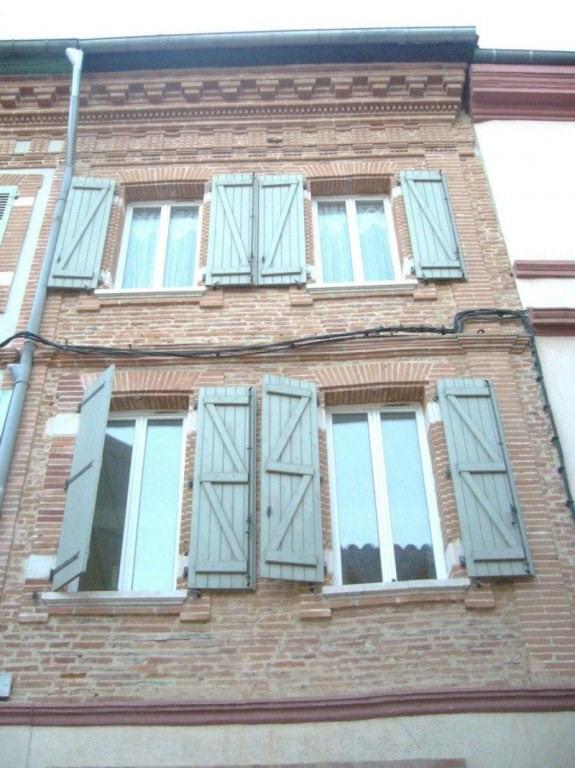 Location appartement Muret 450€ CC - Photo 1