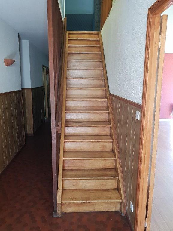 Venta  casa Biscarrosse 269000€ - Fotografía 7