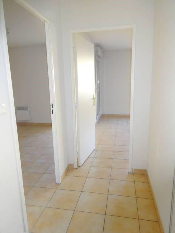 Rental apartment Avignon 504€ CC - Picture 6