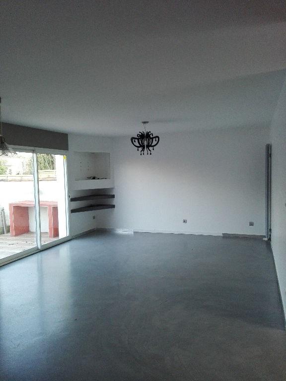 Vente maison / villa Chatelaillon plage 297000€ - Photo 6