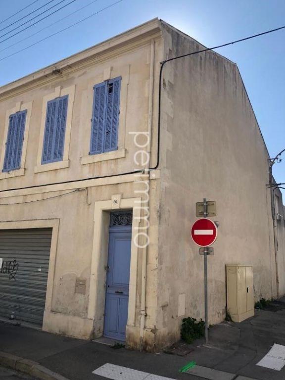 Vente local commercial Salon de provence 235000€ - Photo 1