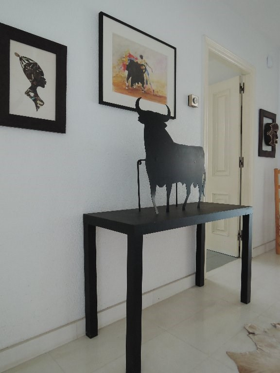 Sale house / villa Toulouse 1415000€ - Picture 6