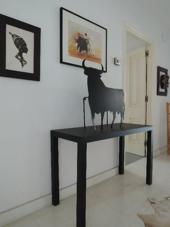 Deluxe sale house / villa Toulouse 1415000€ - Picture 7