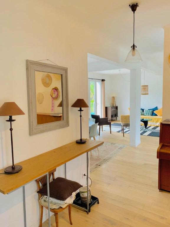 Deluxe sale house / villa La baule escoublac 811200€ - Picture 7