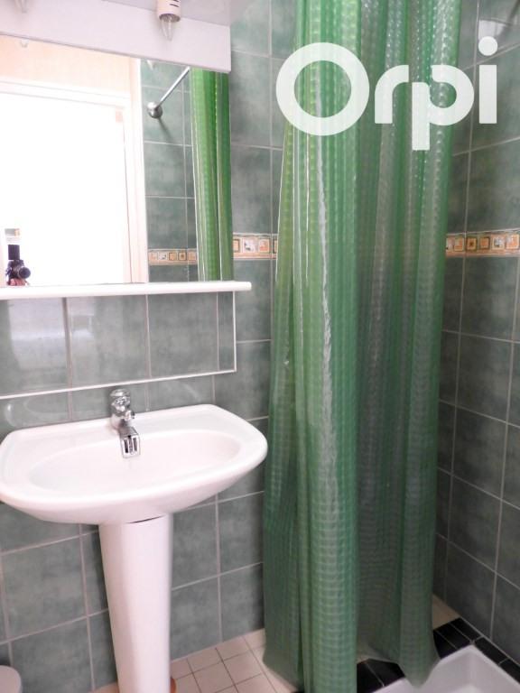 Produit d'investissement maison / villa Saint palais sur mer 221550€ - Photo 11