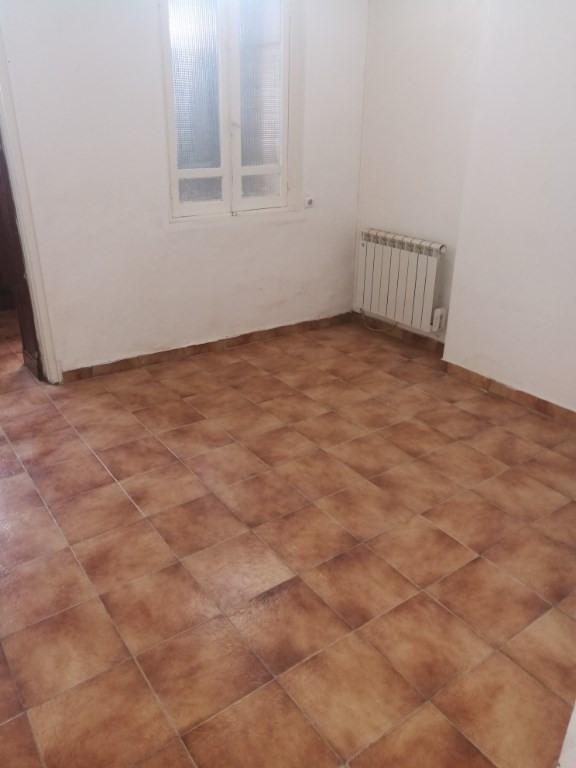 Location maison / villa Denain 450€ CC - Photo 3