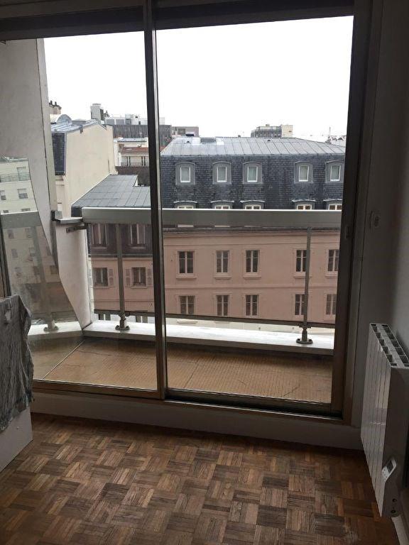 Location appartement Neuilly sur seine 930€ CC - Photo 6