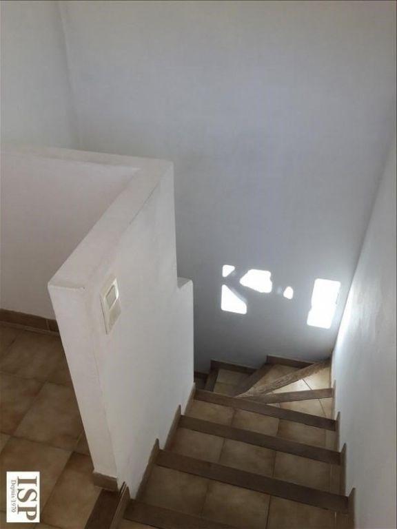Rental house / villa Rognes 972€ CC - Picture 8