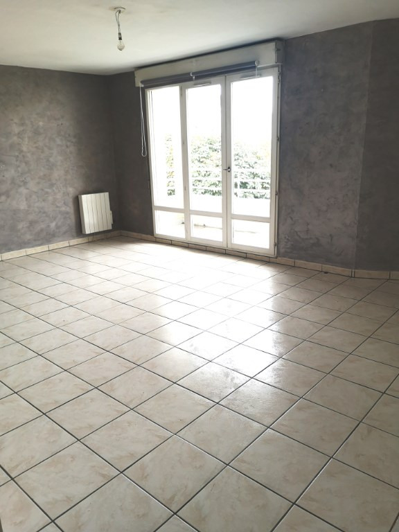 Vente appartement Saint ouen l aumone 179 800€ - Photo 2