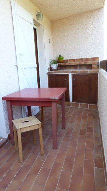 Vente appartement Saint cyr sur mer 316500€ - Photo 2
