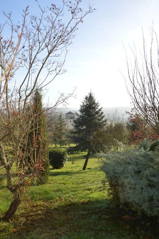 Vente maison / villa Douzillac 480000€ - Photo 8