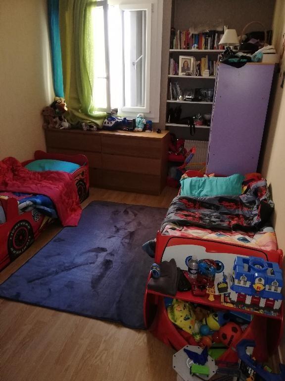 Sale apartment Franconville 166700€ - Picture 4