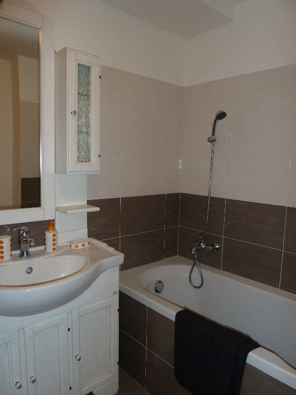 Sale apartment Les contamines montjoie 271000€ - Picture 5