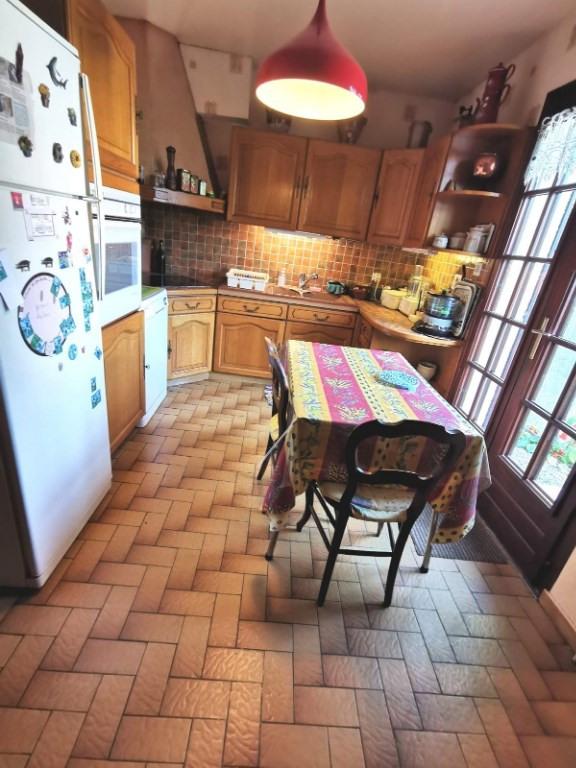 Vente maison / villa Houilles 600000€ - Photo 5
