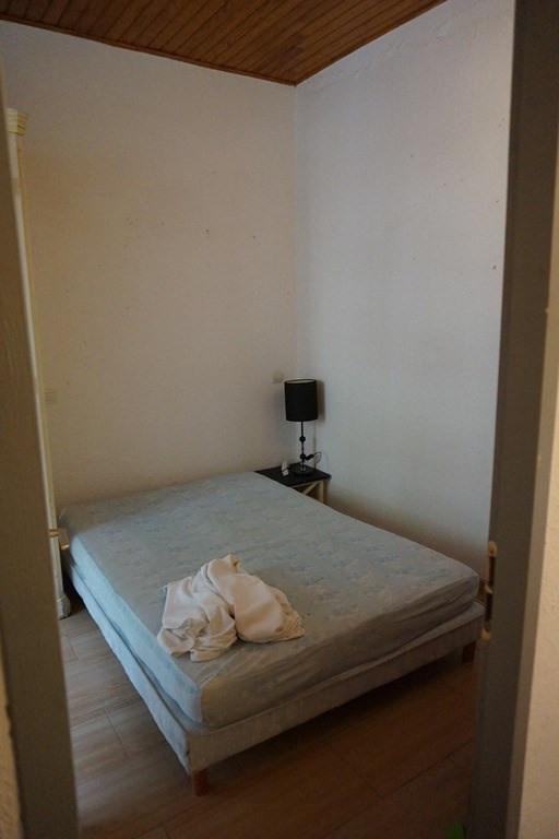 Sale apartment Ota 130000€ - Picture 8