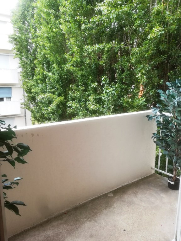 Vente appartement Sceaux 455 000€ - Photo 9