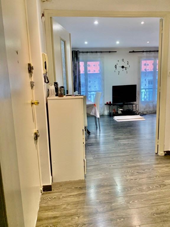 Sale apartment Avignon 159000€ - Picture 4