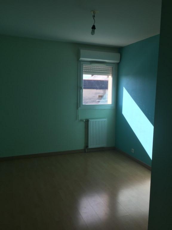 Affitto appartamento Janze 620€ CC - Fotografia 4