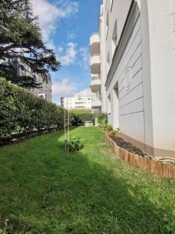 Vente appartement Gagny 179 000€ - Photo 3