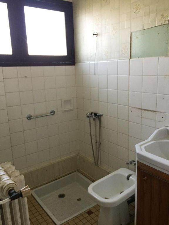 Vente maison / villa Parentis en born 243800€ - Photo 10