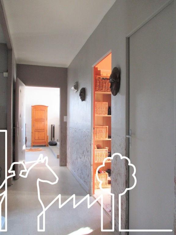 Vente maison / villa Bellevigny 232000€ - Photo 9