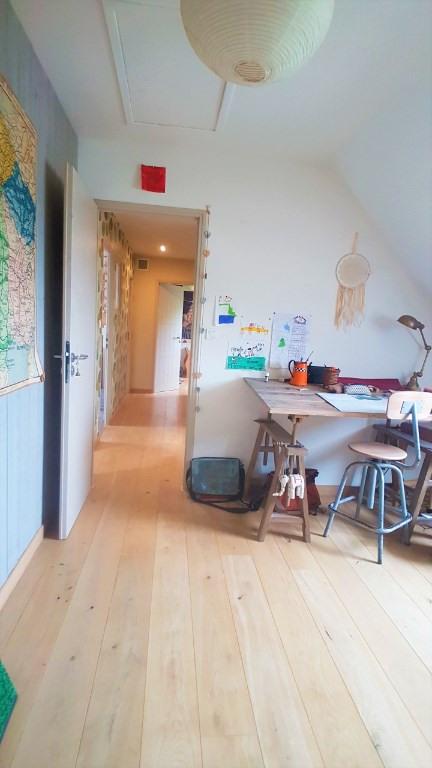 Vendita casa Benodet 389500€ - Fotografia 18