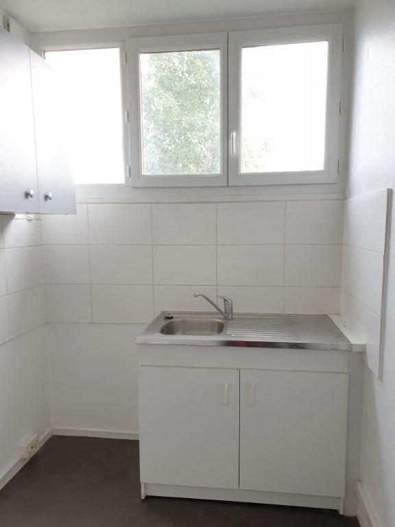 Rental apartment Limoges 460€ CC - Picture 5