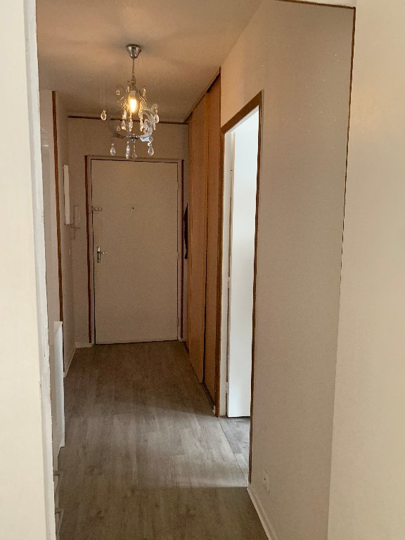 Vente appartement Sartrouville 221 000€ - Photo 4
