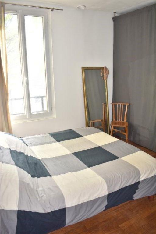 Vente maison / villa Bagnolet 499000€ - Photo 7