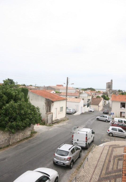 Sale apartment Meschers sur gironde 105 600€ - Picture 6