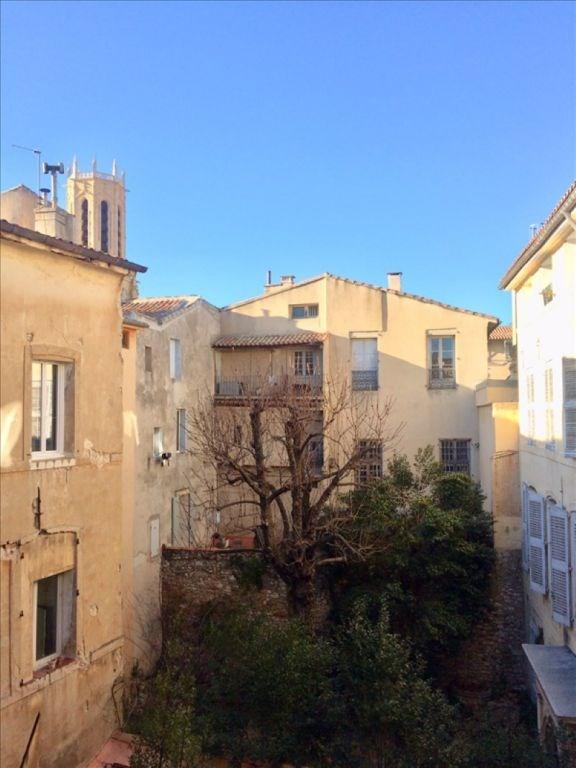 Vente de prestige appartement Aix en provence 595000€ - Photo 11