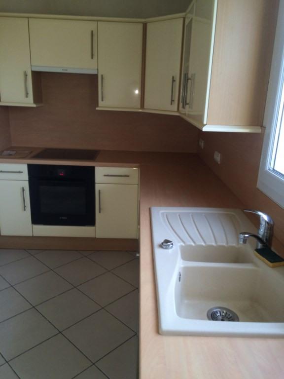 Location appartement Domont 1226€ CC - Photo 2