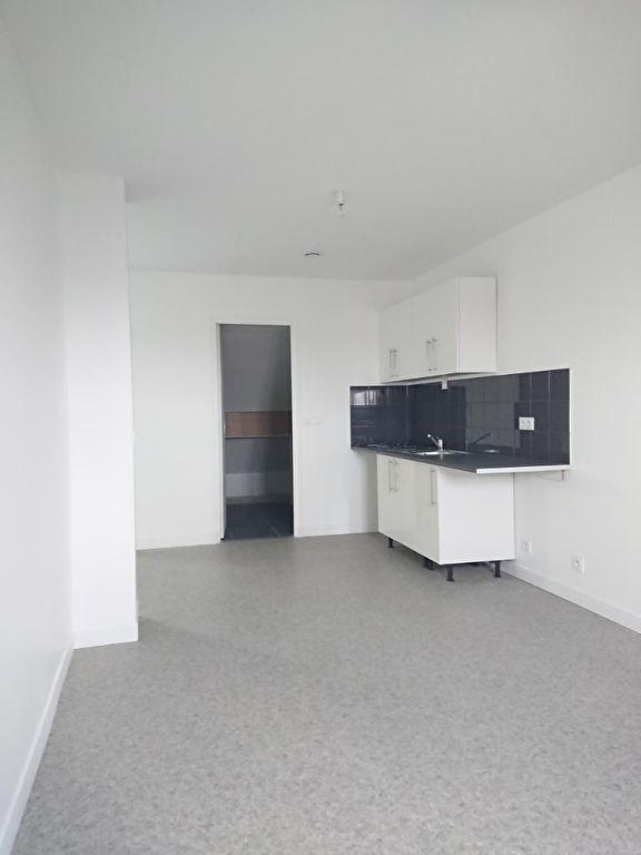 Location appartement Corbeil essonnes 590€ CC - Photo 7