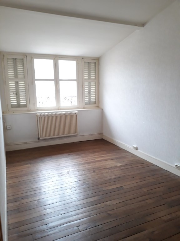 Location appartement Limoges 490€ CC - Photo 1