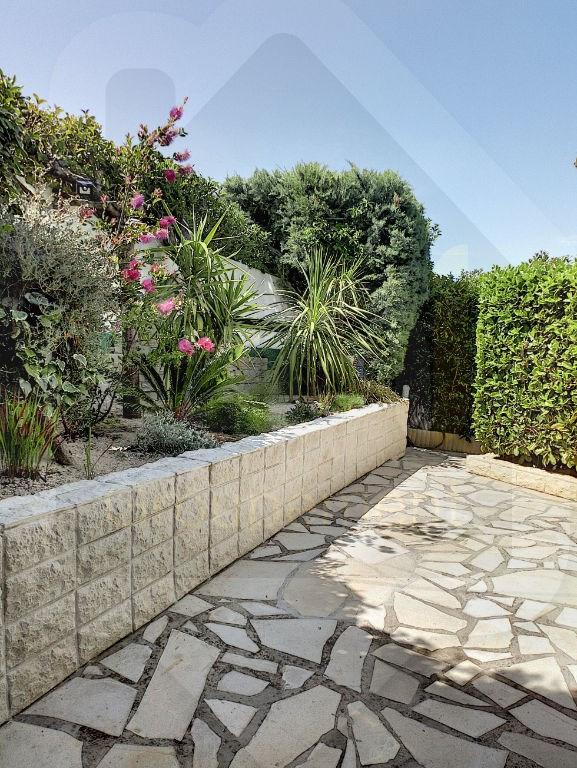 Sale house / villa Velaux 379600€ - Picture 3