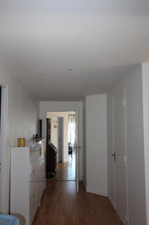 Vente appartement Limoges 420000€ - Photo 16
