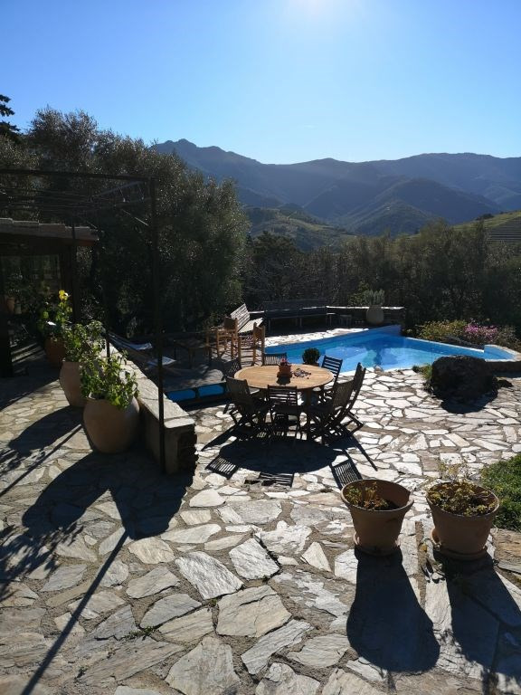 Deluxe sale house / villa Banyuls sur mer 777 000€ - Picture 13
